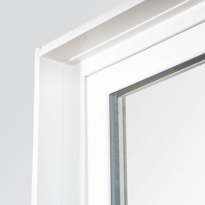 Sliding Patio Doors Edmonton